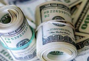 حسنپور: ارز تک نرخی شود