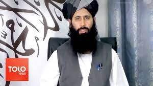 """طالبان: عاملان حمله قندهار به اهدافشان نمیرسند/""""افغانستان منزوی"""" به نفع هیچکس نیست"""