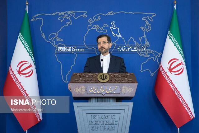 وزیر خارجه ونزوئلا امروز در تهران/نشست وزیران خارجه همسایه افغانستان چهارشنبه هفته بعد در تهران