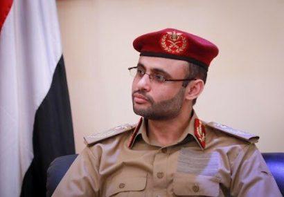 انصارالله: محاصره خفه کننده یمن توسط آمریکا جنایت است