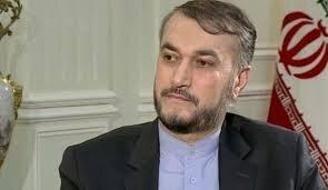 ایران دست بسته باقی نمیماند/ مذاکرات را با خرد جمعی به پیش میبریم/ غرب را کنار نمیگذاریم