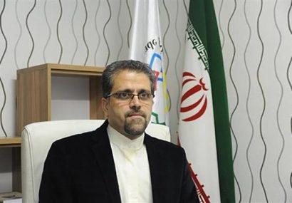 اعلام آمادگی ایران برای از سرگیری صادرات به عربستان