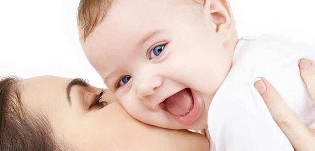 افزایش ایمنی نوزاد در برابر آلرژی با شیر مادرانی که زندگی سنتی دارند