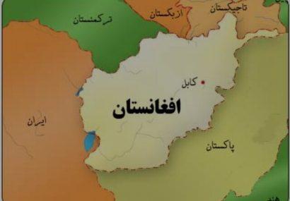 نگرانی کشورهای همسایه افغانستان از آینده منطقه