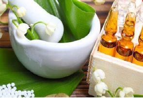 تولید پمادی برای درمان زخم بستر بر پایه گیاهان دارویی