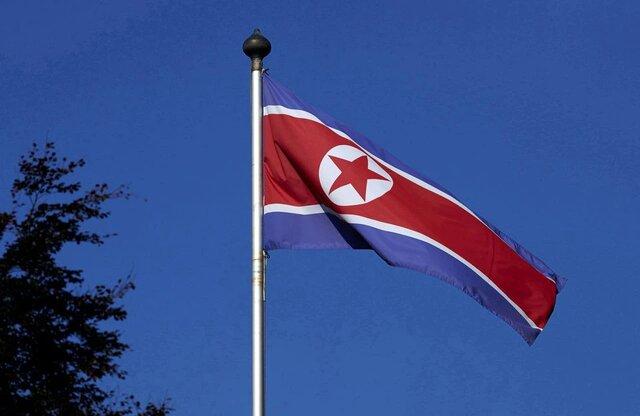 کره شمالی یک موشک بالستیک شلیک کرد