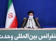 بیداری اسلامی نباید به سردی گراید/وحدت شکنی حرکت در جهت راهبرد دشمن است
