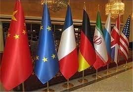 مذاکرات بروکسل؛ سنگ معیاری برای چگونگی بازگشت ایران به وین