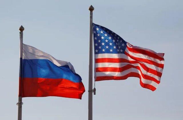 """انتقاد مسکو از واشنگتن بابت خطاب کردن روسهای متقاضی ویزا به عنوان """"اتباع بیخانمان"""""""