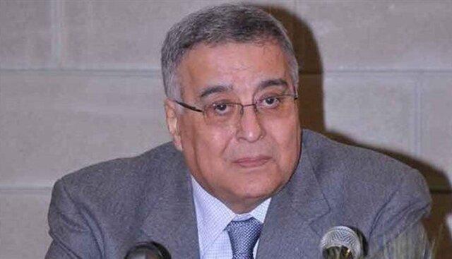 وزیر خارجه لبنان: روابط بسیار خوبی با ایران داریم/ مذاکرات ایران_عربستان به نفع لبنان است