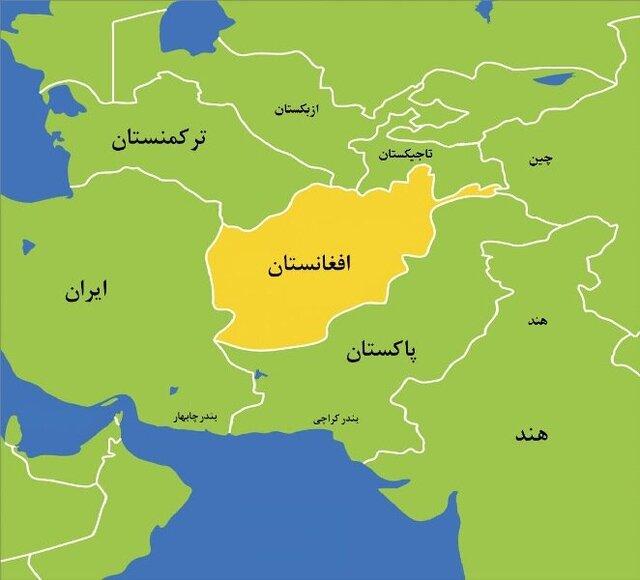 آن چه باید در اجلاس «کشورهای همسایه افغانستان در تهران» مورد تاکید قرار گیرد