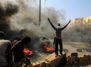 رد پای رژیم صهیونیستی در کودتای سودان