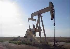 حفر چاههای نفت در ایران تا کجا پیش رفت؟
